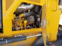 JOHN DEERE KETTENDOZER 550K LGP equipment  photo 15