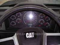 CATERPILLAR CAMIONES DE CARRETER CT660 equipment  photo 7