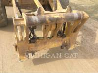 CATERPILLAR WHEEL LOADERS/INTEGRATED TOOLCARRIERS 924K HLSRQ equipment  photo 19