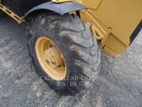 CATERPILLAR BACKHOE LOADERS 416F2STLRC equipment  photo 15