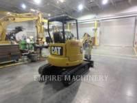 CATERPILLAR TRACK EXCAVATORS 303ECR equipment  photo 2