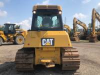 CATERPILLAR TRACK TYPE TRACTORS D 6 K2 LGP equipment  photo 6