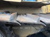 CATERPILLAR KETTENDOZER D6TVP equipment  photo 12