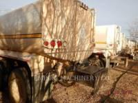 INTERNATIONAL WASSER-LKWS 4K TRUCK equipment  photo 8