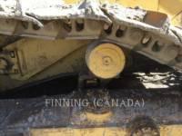 CATERPILLAR TRACK TYPE TRACTORS D6RIILGP equipment  photo 9