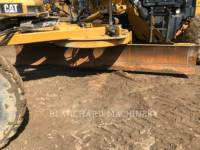CATERPILLAR MOTOR GRADERS 12M equipment  photo 7