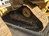 CATERPILLAR TRACK TYPE TRACTORS D6MXL equipment  photo 17