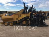Equipment photo CATERPILLAR AP1000F ASFALTATRICI 1