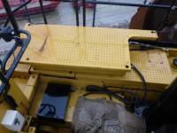CATERPILLAR CARGADORES DE RUEDAS 990H equipment  photo 8