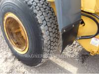 KOMATSU ホイール・ローダ/インテグレーテッド・ツールキャリヤ WA250-3PT equipment  photo 9