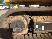 CATERPILLAR PELLES SUR CHAINES 308E2 R equipment  photo 17