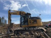 KOMATSU KETTEN-HYDRAULIKBAGGER PC 308 USLC-3 equipment  photo 4