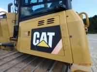 CATERPILLAR TRACK TYPE TRACTORS D6K2LGP equipment  photo 22