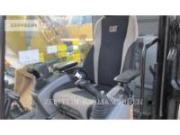 CATERPILLAR トラック油圧ショベル 324ELN equipment  photo 18