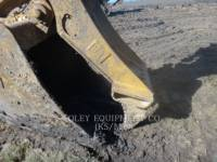 CATERPILLAR TRACK EXCAVATORS 321DLCR equipment  photo 18