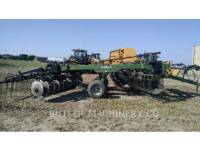 WISHEK STEEL MFG INC AG TILLAGE EQUIPMENT 842NT-16 equipment  photo 2