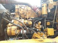 CATERPILLAR ARTICULATED TRUCKS 735 equipment  photo 21