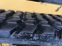 CATERPILLAR CARGADORES MULTITERRENO 289C2 equipment  photo 19