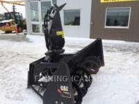 CATERPILLAR DIVERS SR321 equipment  photo 4