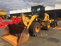 Equipment photo CATERPILLAR 930K CARGADORES DE RUEDAS 1