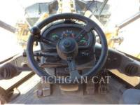 CATERPILLAR CARGADORES DE RUEDAS 938H 3R equipment  photo 6