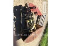 HYDRAULIK-GREIFER-TECHNOLOGIE-GMBH  GRAPPLE ZZ2 equipment  photo 3
