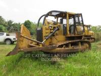 Equipment photo CATERPILLAR D7G KETTENDOZER 1