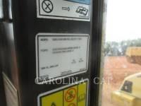 CATERPILLAR 履带式推土机 D6KLGP equipment  photo 23