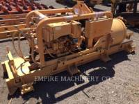 Equipment photo VERMEER 24 DIVERSE/ALTE ECHIPAMENTE 1