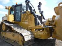 CATERPILLAR KETTENDOZER D6T XWVPAT equipment  photo 3