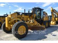 CATERPILLAR モータグレーダ 120M2 equipment  photo 3
