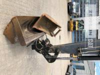 TEREX CORPORATION TRACK EXCAVATORS TC125 equipment  photo 9