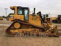 CATERPILLAR TRACTEURS SUR CHAINES D6TLGPA equipment  photo 7