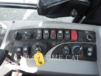 CATERPILLAR CARGADORES DE RUEDAS 906H2 equipment  photo 23