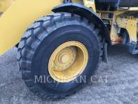 CATERPILLAR WHEEL LOADERS/INTEGRATED TOOLCARRIERS 938K H3RQ equipment  photo 5