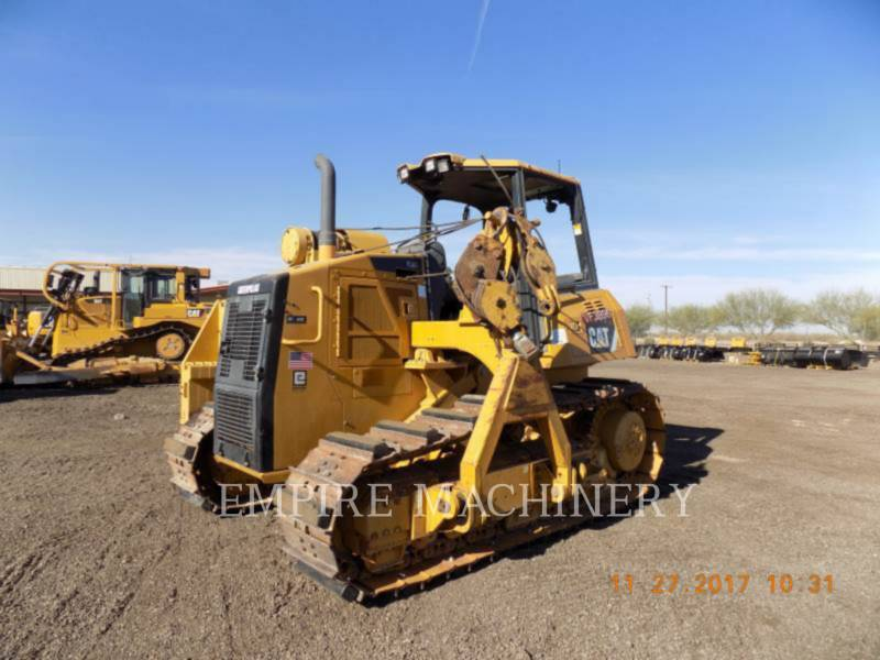 CATERPILLAR INNE PL61 equipment  photo 4