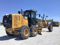 CATERPILLAR NIVELEUSES 140M2AWDT equipment  photo 3