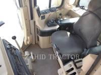 CATERPILLAR TRACTOR OP RUPSBANDEN MIJNBOUW D9RLRC equipment  photo 7