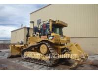 CATERPILLAR KETTENDOZER D6TXLVP equipment  photo 1