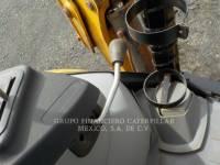 Caterpillar BULDOEXCAVATOARE 416EST equipment  photo 10