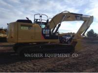 CATERPILLAR ESCAVADEIRAS 329EL equipment  photo 3
