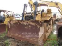 CATERPILLAR TRACTORES DE CADENAS D6R equipment  photo 5