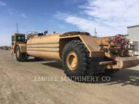 CATERPILLAR WAGON CITERNE A EAU 621G WW equipment  photo 3