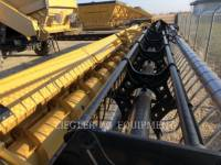 LEXION COMBINE HEADERS F1200 equipment  photo 10