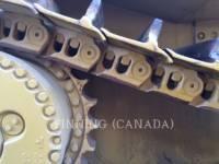 CATERPILLAR TRACK TYPE TRACTORS D10R equipment  photo 6