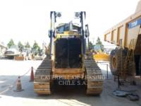 CATERPILLAR MINING TRACK TYPE TRACTOR D 8 T equipment  photo 7