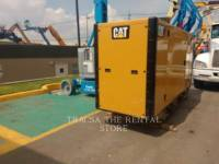 Equipment photo CATERPILLAR DE165 MOBIELE GENERATORSETS 1