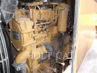 CATERPILLAR DRGAJĄCY POJEDYNCZY BĘBEN PODKŁAD. CS533E equipment  photo 14