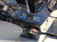 CATERPILLAR KETTEN-HYDRAULIKBAGGER 311DLRR equipment  photo 15