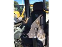 CATERPILLAR TRACK EXCAVATORS 304E2CR equipment  photo 11
